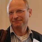 FH Einar Kristoffersen